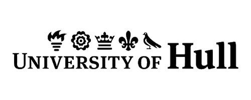 University of Hull Logo