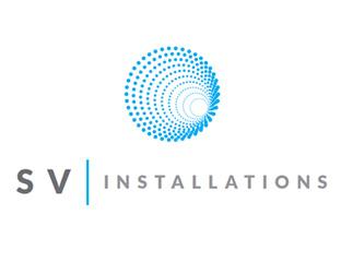 SV Installations